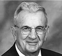 Rudolf Arthur Pfeiffer kimdir