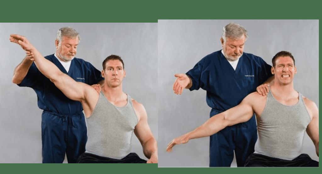 drop arm testi nedir (1)