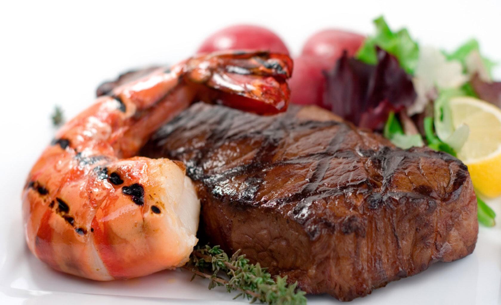 Protein tüketimi açlık derecesini azaltır.