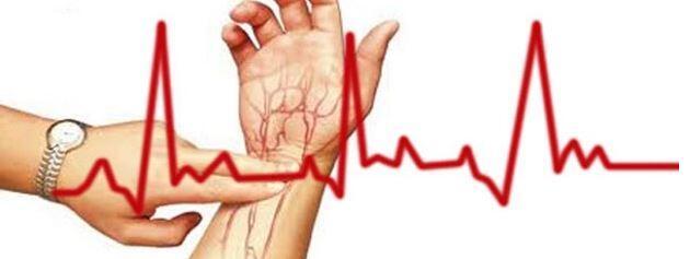 takayasu-arteriti