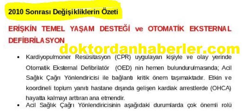 wsi imageoptim 2015 ECR CPR Kilavuzu Turkce