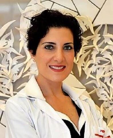 Doç. Dr. Soley Bayraktar