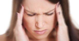aurali migren ne demek