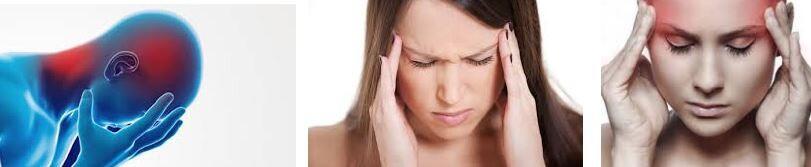 adet donemi migreni