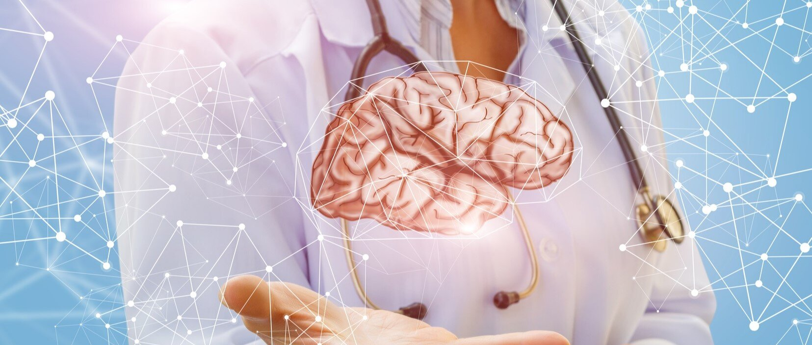 norosirurji hangi hastaliklara bakar