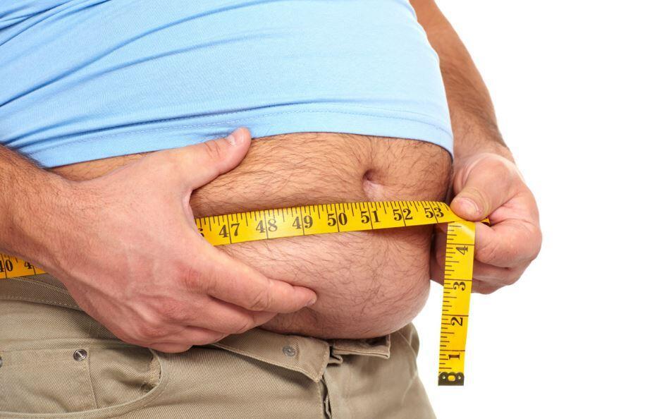 hipoventilasyon obezite sendromu