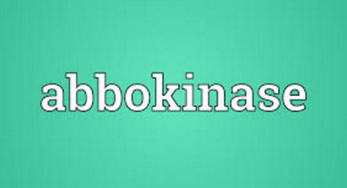 abbokinase etken maddesi ve yan etkileri