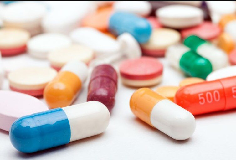 omeprazol etken maddeli ilaclar