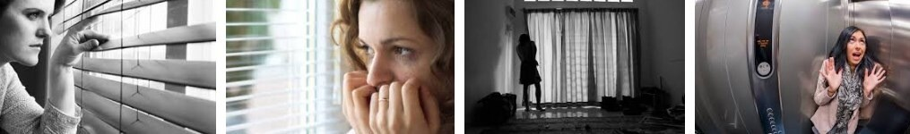 agorafobi icin hangi doktora gidilir