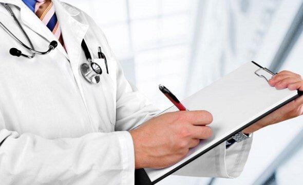 hakem hastane raporu nasil alinir ve guncel hakem hastaneleri