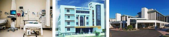hakem hastane raporu nasil alinir
