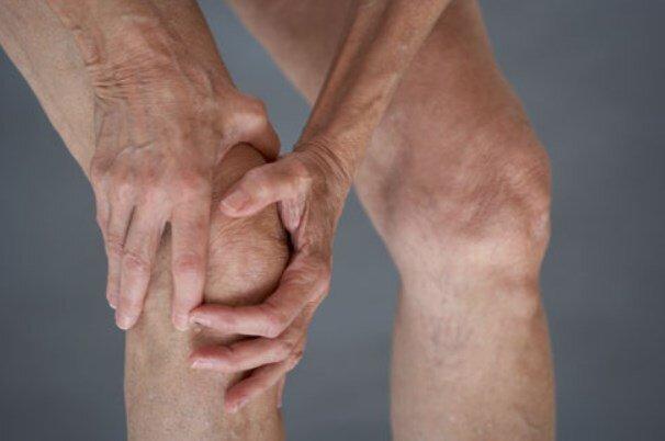 osteoartrit nedenleri ve tedavisi