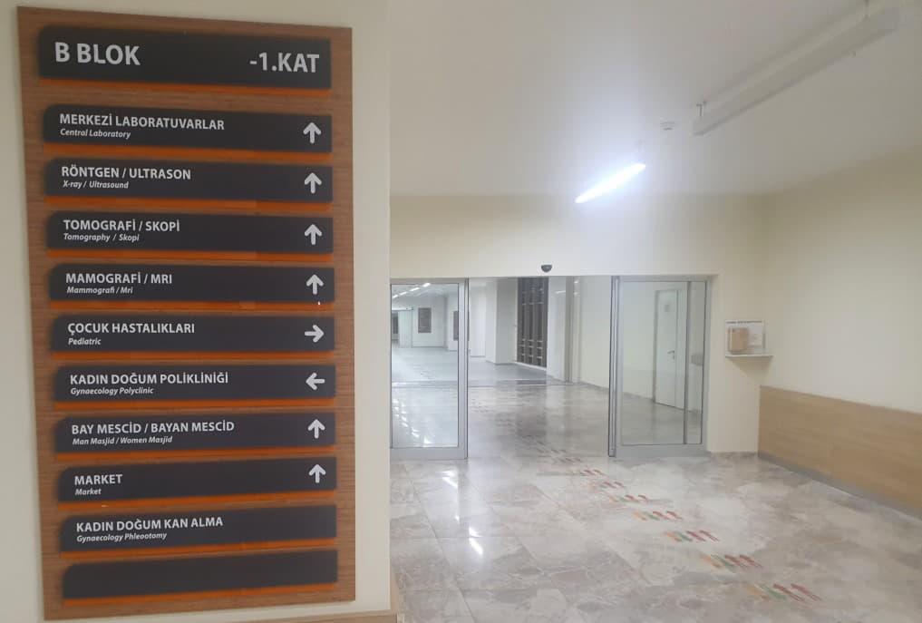 hastanede fizik tedavi bölümü neye bakar sorusu akılları karıştırır