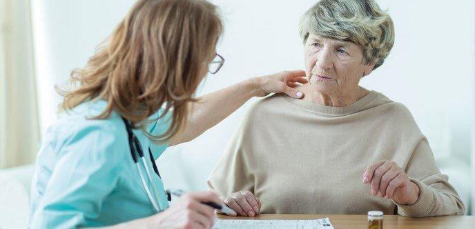 geritari nedir ve geriatri hangi hastaliklara bakar