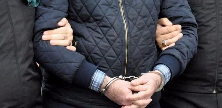 Deli Raporu Olan Şahıslar Hapis Cezası Alır mı