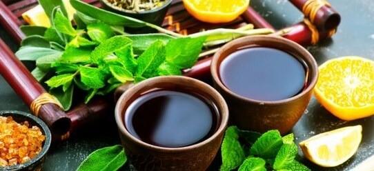 gilbert sendromu bitkisel tedavisi