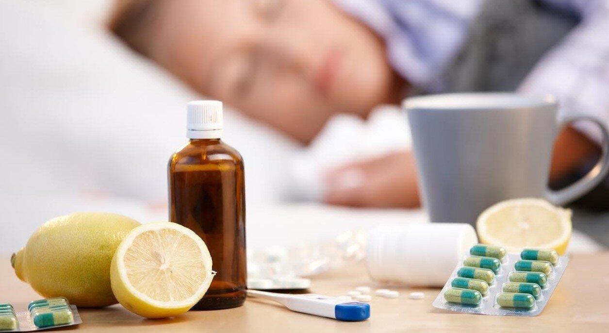 grip icin hangi bolume gidilir