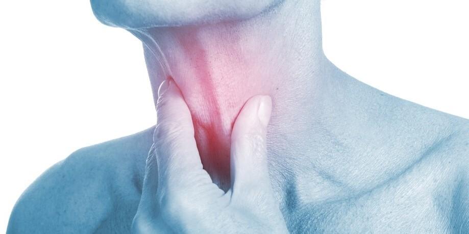 tiroid testi yaptirmak icin hangi bolume gidilir