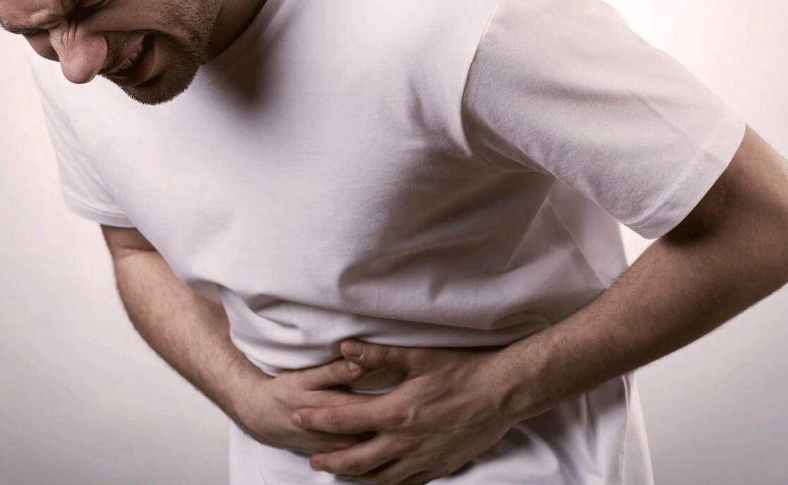 eroziv gastrit nedenleri ve tedavisi