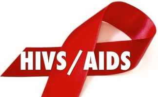 hiv aids dis ortamda ne kadar sure canli kalir