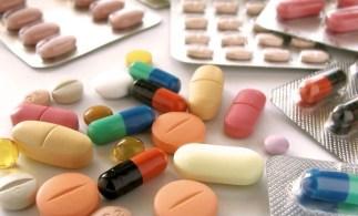 recetesiz antibiyotik nasil alinir