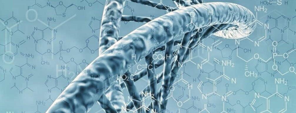 tibbi genetik bolumu neye bakar