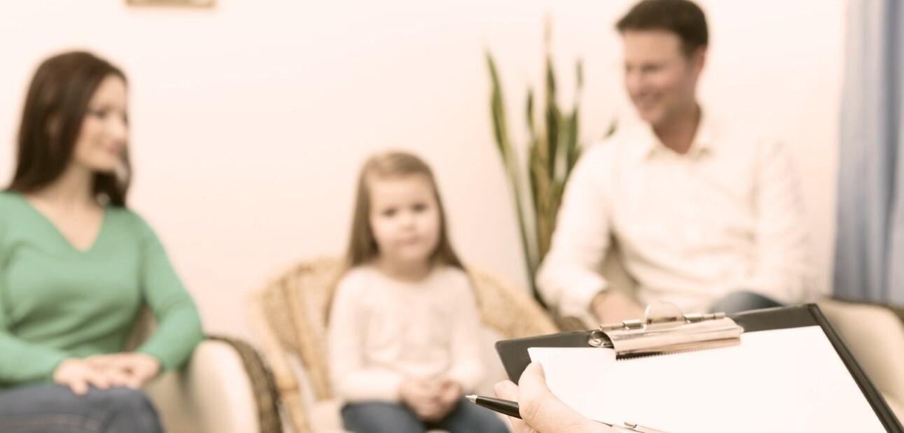 cocuk psikiyatrisi hangi hastaliklara bakar