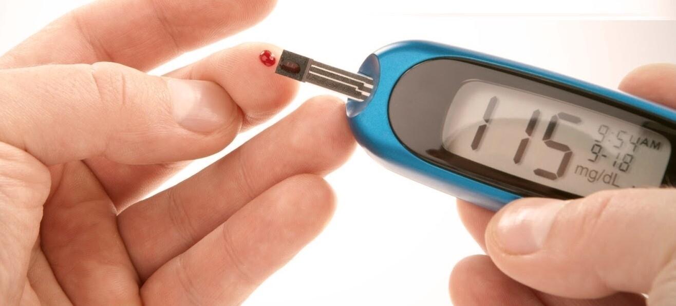 diyabet testi yaptirmak icin hangi doktora gidilir