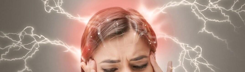 migren icin hangi bolume gidilir