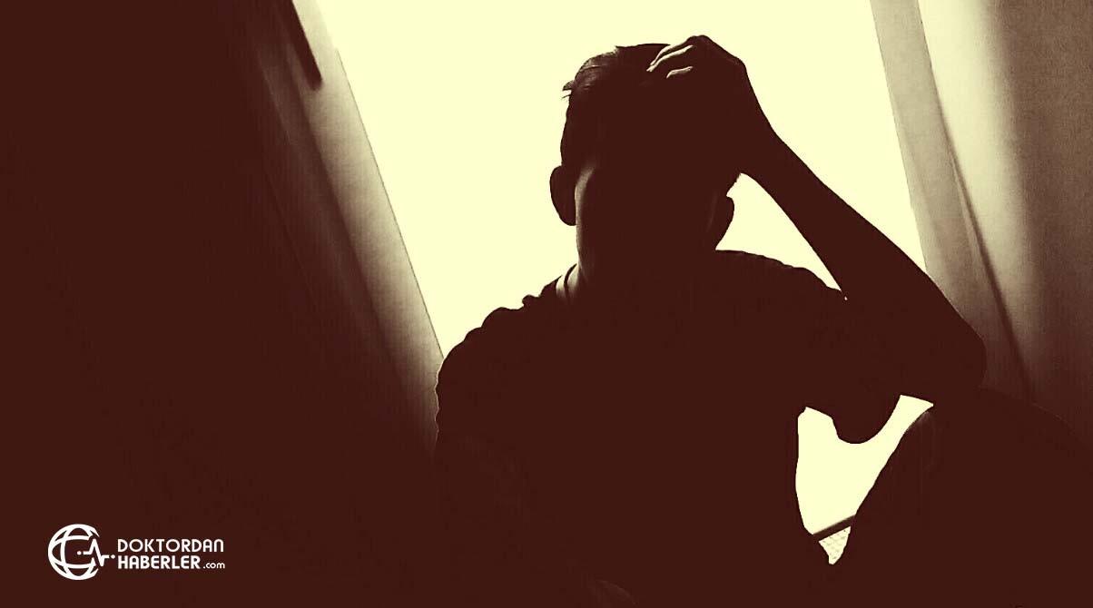 depresyon hangi doktor