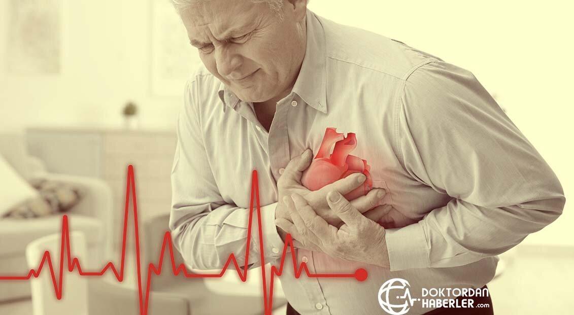 kalp agrisi icin hangi doktor