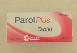 Parol Plus