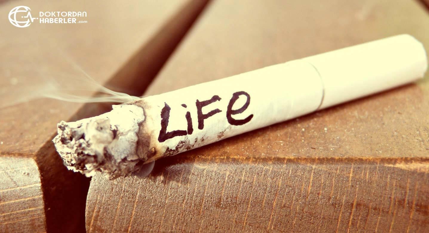 sigarayi birakmak hangi doktor
